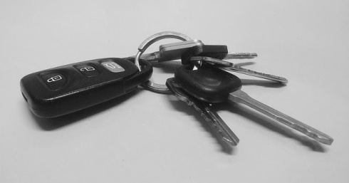 Tempat Kunci Profesional Di Surabaya